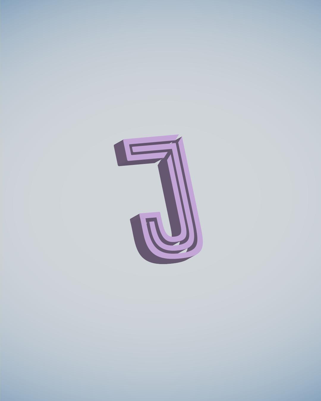 julioArtboard-1-copy