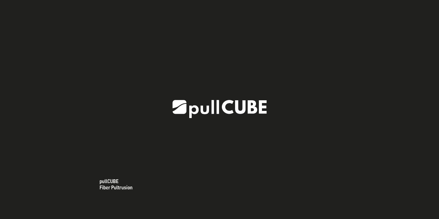 pullCUBE - Case Study