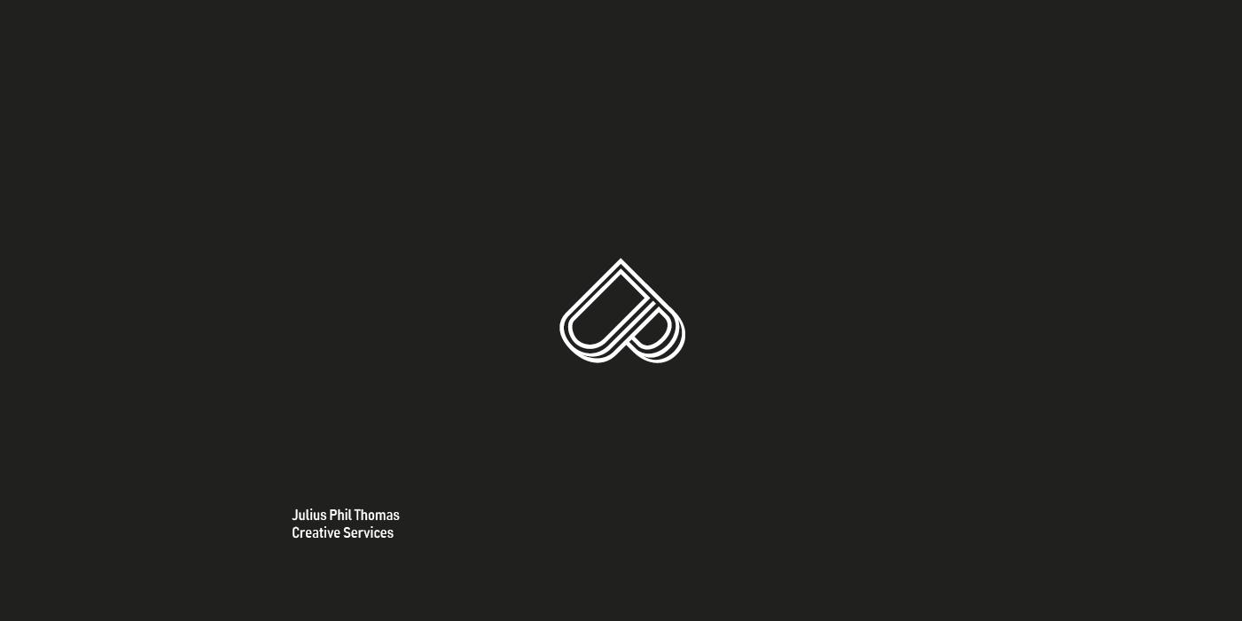 logoArtboard-1-copy-4