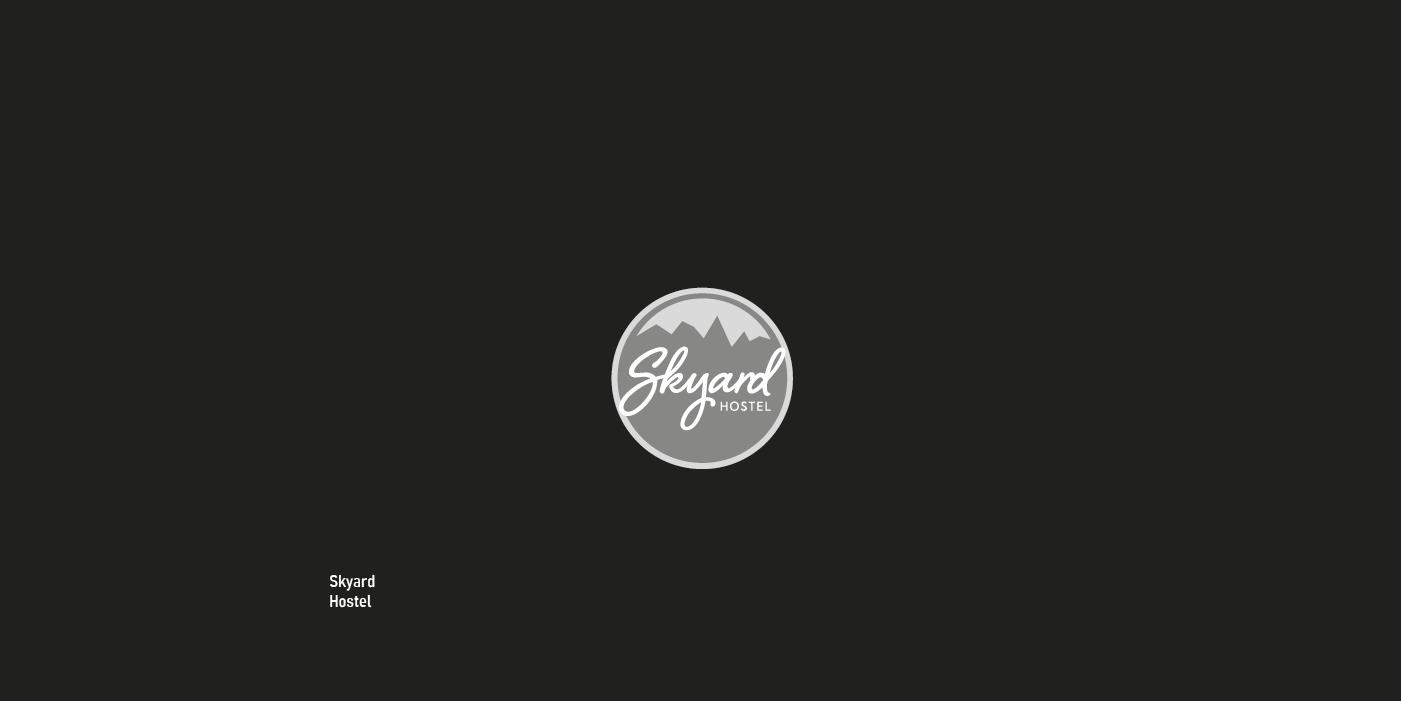 logoArtboard-1-copy-6