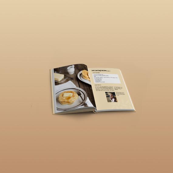 SEMPLICE_COVER_VISUAL_DESIGNArtboard-5