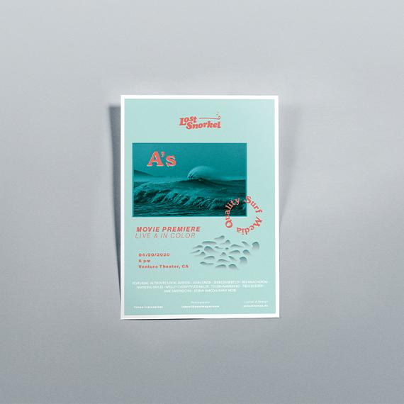 SEMPLICE_COVER_VISUAL_DESIGNArtboard-7